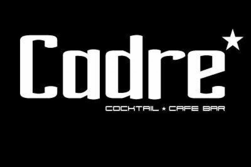 CADRE CAFE-BAR ΣΤΟΥΤΓΚΑΡΔΗ,ΓΕΡΜΑΝΙΑΣ