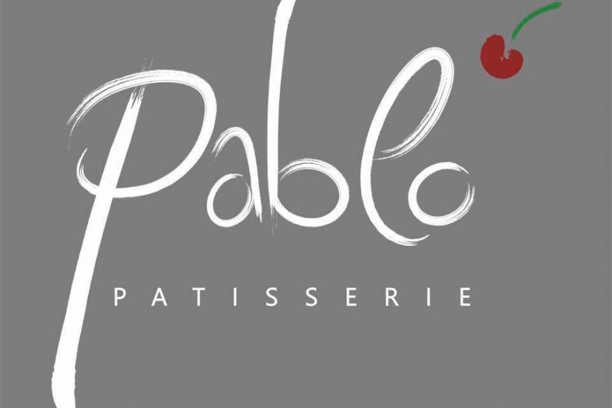 Pablo Patisserie
